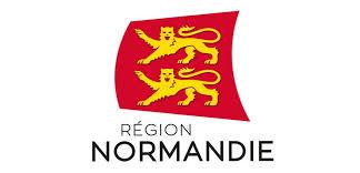 logo régio normandie