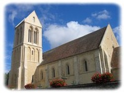 photo-eglise-rosaire